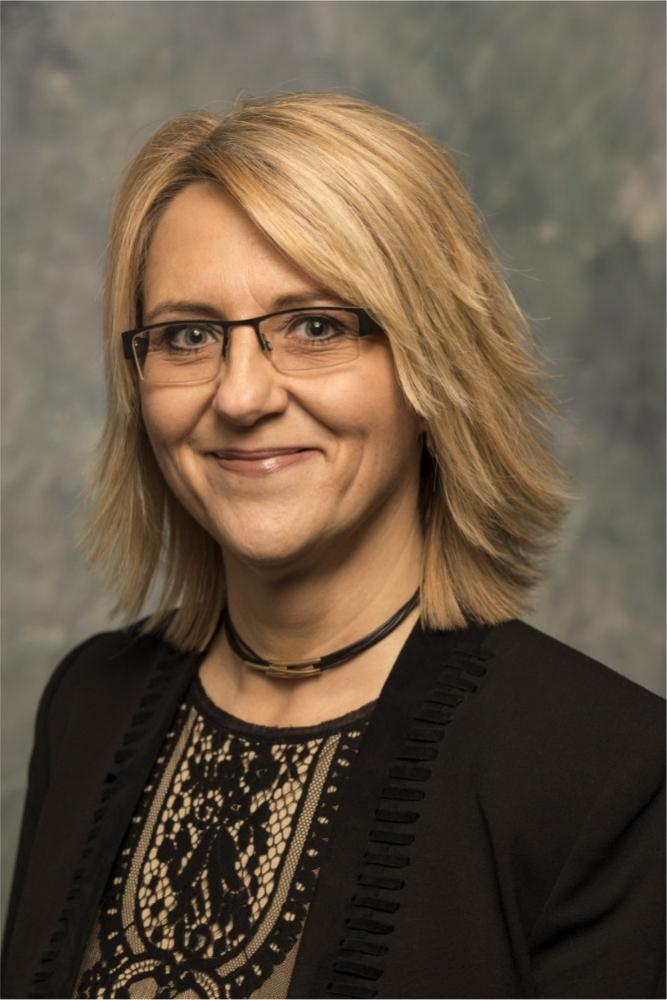 Cindy Hendrickson