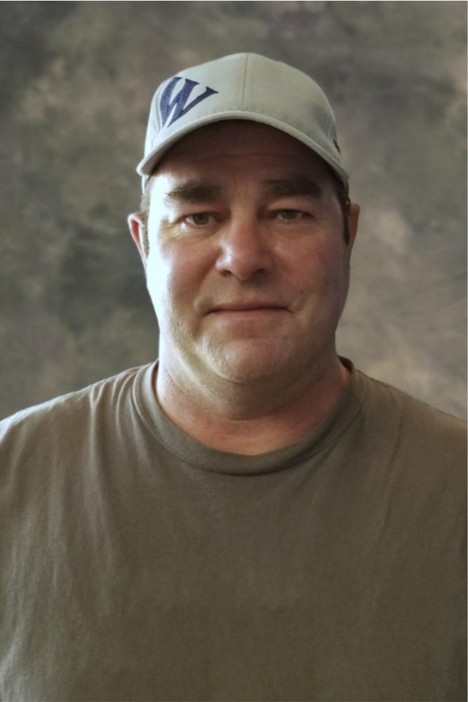 Jason Laviolette