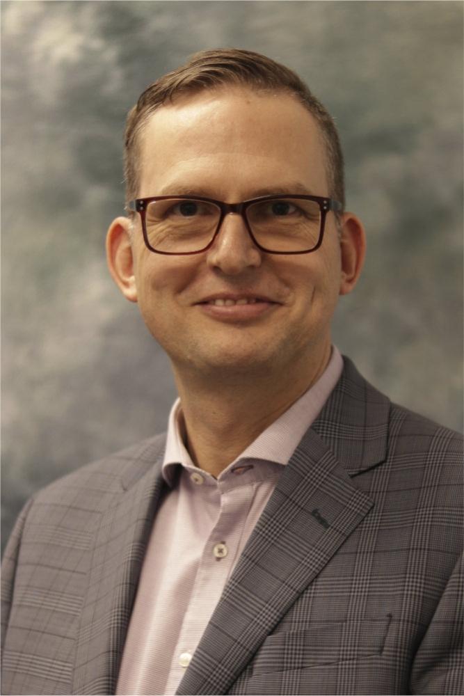 Jens Kessling