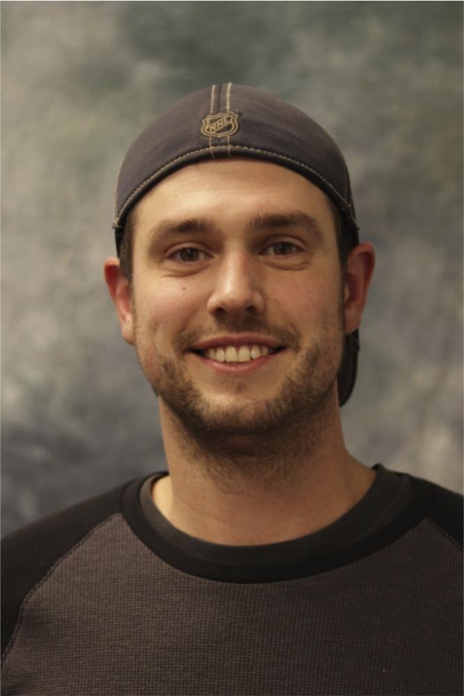Kyle Anderson