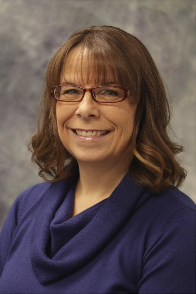 Sheena Braun